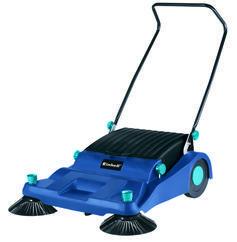 Push Sweeper BT-SW 800 Produktbild 1