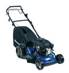 Petrol Lawn Mower BG-PM 51 S HW; EX; BR Produktbild 1