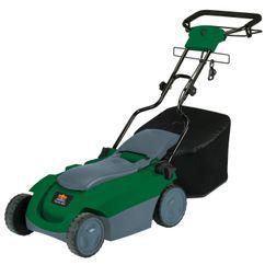 Electric Lawn Mower TCLM 1650; EX; B Produktbild 1