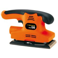 Productimage Orbital Sander BOS 150