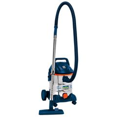 Wet/Dry Vacuum Cleaner (elect) INOX 1450 WA; EX; AT Produktbild 2