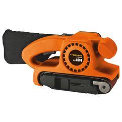 Productimage Belt Sander BBS 850 E