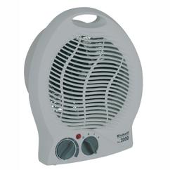 Heating Fan HKL 2000 Produktbild 1