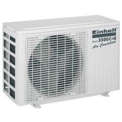 Split Air Conditioner Split 3500 C+H Produktbild 2
