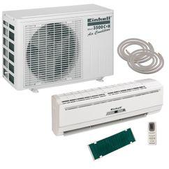 Split Air Conditioner Split 3500 C+H Produktbild 1