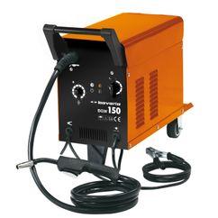 Gas Welding Machine BGW 150 Produktbild 1