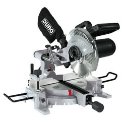 Sliding Mitre Saw D-KGSZ 2101 Produktbild 1