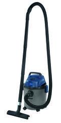 Wet/Dry Vacuum Cleaner (elect) BT-VC 1115-2 Produktbild 1