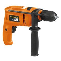 Productimage Impact Drill BID 650 E