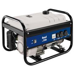 Power Generator (Petrol) SE 2100 Produktbild 1