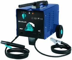 Electric Welding Machine BT-EW 200 Produktbild 1