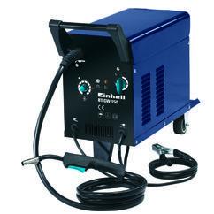 Gas Welding Machine BT-GW 150 Produktbild 1