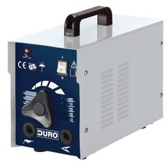 Electric Welding Machine D-ES 150 Produktbild 2