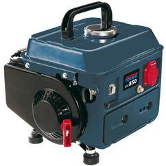Power Generator (Petrol) STE 850 Produktbild 1