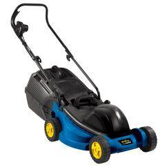 Electric Lawn Mower REM 1643 Produktbild 1
