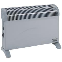 Convector Heater CH 2000 Produktbild 1