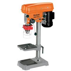 Bench Drill NBD 501 Produktbild 1