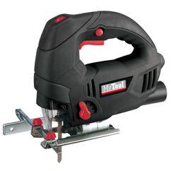 Productimage Jig Saw MT-ST 800 E