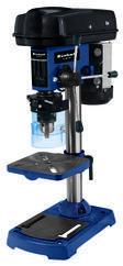 Bench Drill BT-BD 501 Produktbild 1