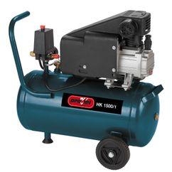 Air Compressor Kit HK 1500/1 Produktbild 2