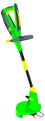 Productimage Cordless Lawn Trimmer RT 2410 Li-Akku