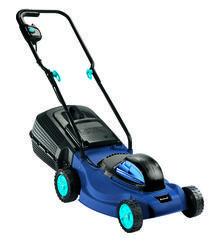 Electric Lawn Mower BG-EM 1336 Produktbild 1