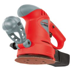 Productimage Rotating Sander E-ES 430 E