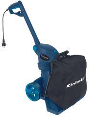 Electric Leaf Vacuum BG-EL 3000 E Produktbild 1