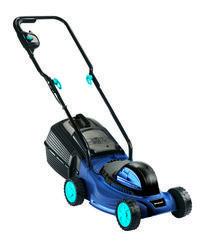 Electric Lawn Mower BG-EM 930; Ex; Br; 220 Produktbild 1