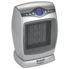 Heating Fan NKH 1500 D Produktbild 1
