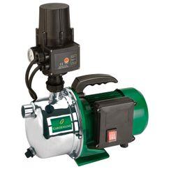 Automatic Water Works GLWA 1002; EX; A Produktbild 1