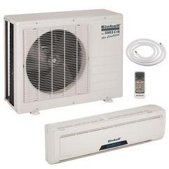 Split Air Conditioner SKA 5003 C+H Produktbild 1