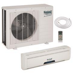 Split Air Conditioner SKA 5003 C+H Produktbild 2