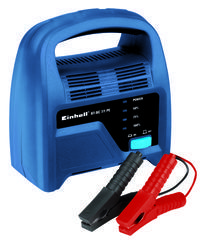 Battery Charger BT-BC 7/1 PE Produktbild 1