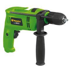 Productimage Impact Drill MID 650 E