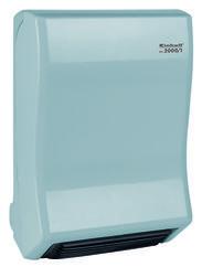 Productimage Bathroom Heater BH 2000/1