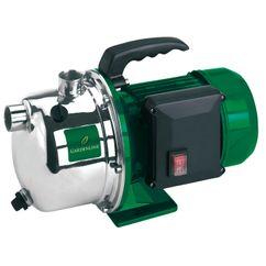 Garden Pump GLGP 1003; EX; CH Produktbild 1