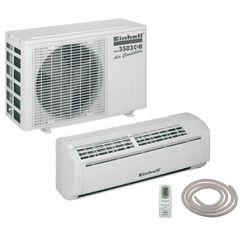 Split Air Conditioner SKA 3503 C+H Produktbild 1