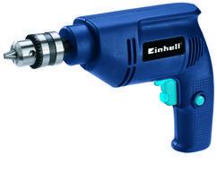 Impact Drill BT-ED 380 E; EX Produktbild 1
