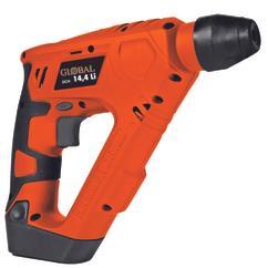 Cordless Rotary Hammer GCH 14,4 Li; EX; Zgonc Produktbild 1