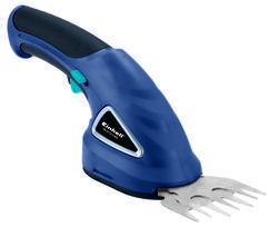 Productimage Cordless Grass Shear BG-CG 3,6 Li-WTS