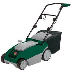 Electric Lawn Mower CPG-1500; EX; B Produktbild 1