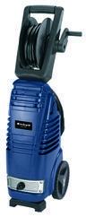 High Pressure Cleaner BT-HP 1900 Produktbild 1