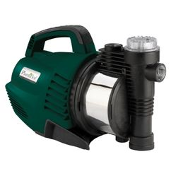 Productimage Garden Pump GP 1100