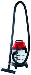 Productimage Wet/Dry Vacuum Cleaner (elect) TH-VC 1820 S Kit