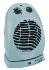 Heating Fan HKLO 2000 Produktbild 1