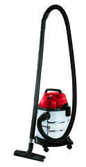 Wet/Dry Vacuum Cleaner (elect) TH-VC 1820 S Produktbild 1