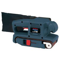 Productimage Belt Sander BBS 720