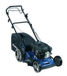 Petrol Lawn Mower BG-PM 46 S HW Produktbild 1