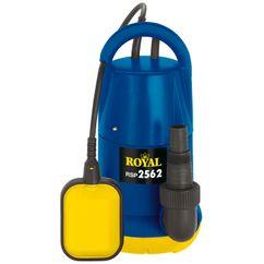 Submersible Pump RSP 2562 Produktbild 1